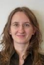 Cristina Stoica : Assistant Professor, SupElec