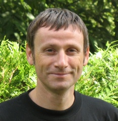 Laurent Pautet : Professor, Telecom-ParisTech