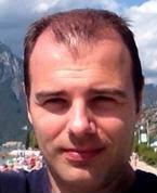 Mauro Sozio : Professor, Telecom-ParisTech