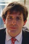 Daniel Krob : Professor, Ecole Polytechnique
