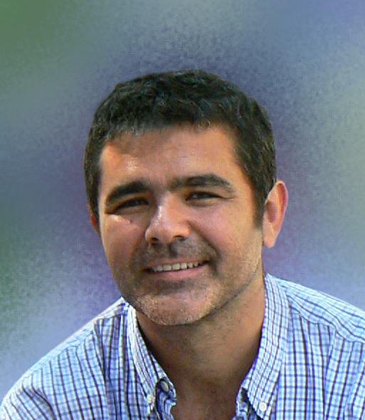 Michalis Vazirgiannis : Professor, Ecole Polytechnique
