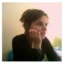 Ada Diaconescu : Assistant Professor, Telecom-ParisTech