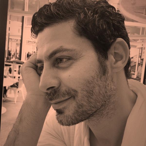 Tarek Melliti : Assistant Professor, Evry University